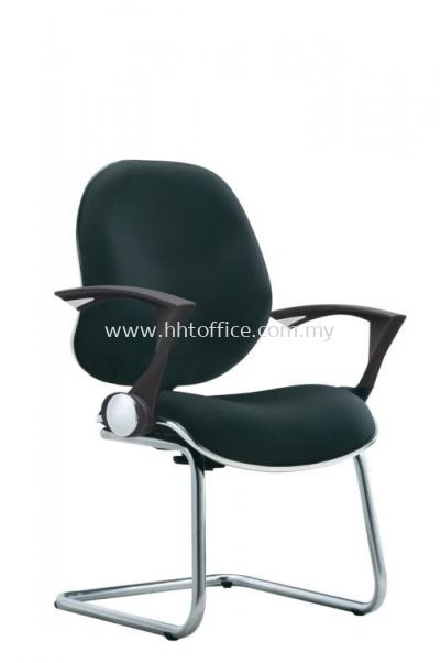 Elixir 262 [B] Office Chair