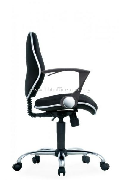 Elixir 272 [B] Office Chair