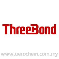 THREEBOND TB 1104