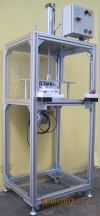 Assembly Press Machine for Vacuum Cleaner Component-3 Assembly Press Machine