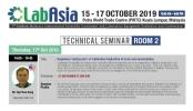 Technical Seminar 2019