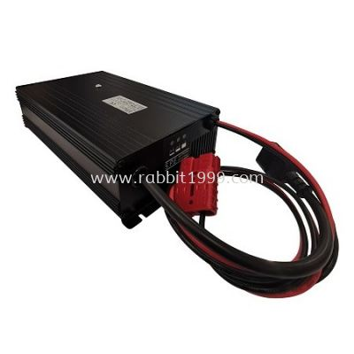 COMAC INNOVA 22 BATTERY CHARGER