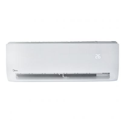 MIDEA 1.0HP Klassic Series Wall Mounted