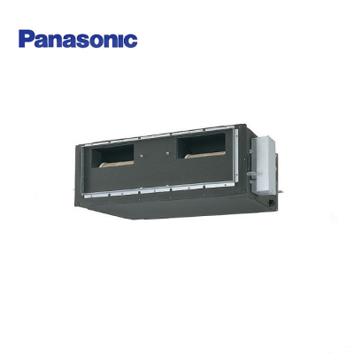 PANASONIC 2.5HP Ceiling Ducted Non Inverter R410A S-22PF1H5/U-22PV1H5-1