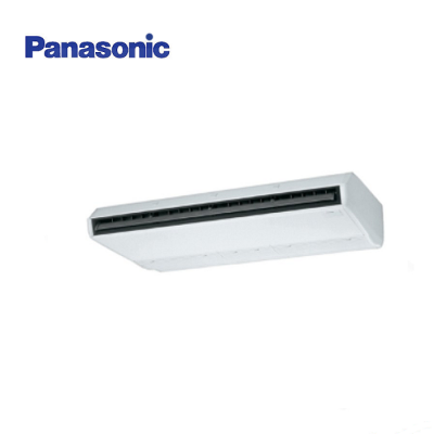 PANASONIC 2.5HP Ceiling Exposed Non Inverter R410A S-22PT1H5-1/U-22PV1H5-1