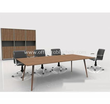 VISTA MEETING TABLE