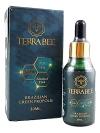 TERRA BEE 巴西�G蜂�z Health Supplement