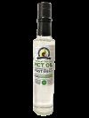 Premium 100% Pure MCT OIL 三酸甘油酯(中�)(250g / btl) Health Supplement