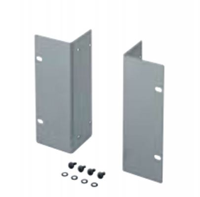 MB-TS900.TOA Rack Mount Bracket. #AIASIA Connect