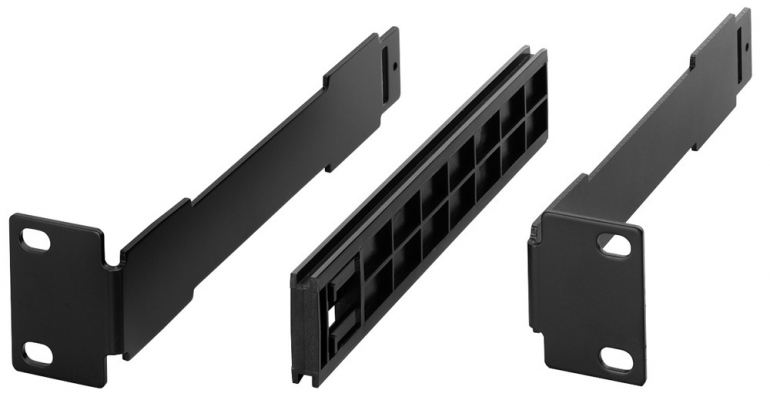 MB-WT4.TOA Rack Mount Bracket Kit. #AIASIA Connect