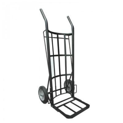 HD10A HEAVY DUTY TROLLEY