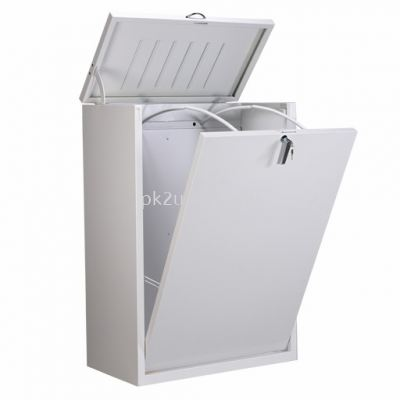 G2-VPFC-2 - VERTICAL PLAN FILE CABINET (A0 SIZE PAPER)