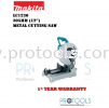 "MAKITA LC1230 305MM (12"") METAL CUTTING COLD CUT SAW Makita Power Saws"
