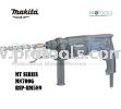 "Makita MT M8700G 710W 7/8"" (22mm) SDS-Plus Bits Rotary Hammer Makita Rotary Tools"