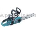 "MAKITA Petrol Chain Saw EA3201S-40 300,350,400mm (12,14,16"") Makita Gardening Tools"