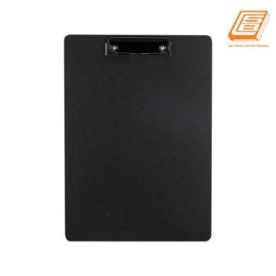 Deli - A4 Clip Board - (F754 22)