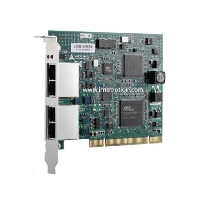 PCI-7856