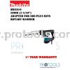 MAKITA HR2810 28mm (1-1/18″) SDS PLUS ROTARY HAMMER - 1 YEAR WARRANTY Makita Demolition Hammers