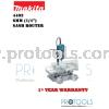 MAKITA 4403 6mm (1/4″) �C Sash Router - 1 YEAR WARRANTY Makita Power Routers