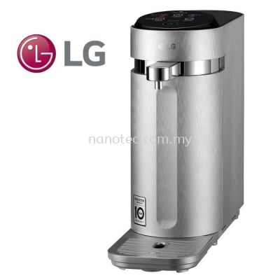 LG PuriCare Tankless Water Purifier