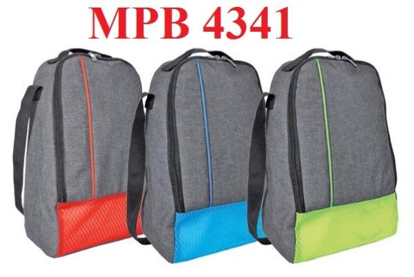 MPB 4341