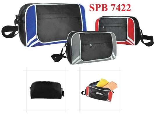 SPB 7422