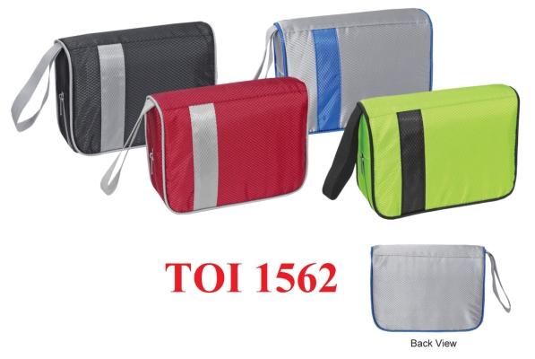 TOI 1562