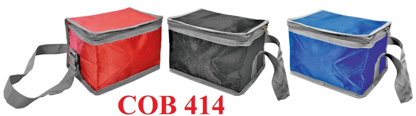 COB 414