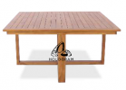 JEBEL DINING TABLE DINING TABLE/CHAIR Outdoor Furniture Home Furniture