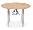 NEW SIRO DINING TABLE 109 DINING TABLE/CHAIR Outdoor Furniture Home Furniture