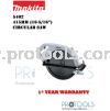 MAKITA 5402 415mm (16-5/16″) �C Circular Saw Makita Power Saws