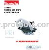 MAKITA 5201N 260mm (10-1/4″) �C Circular Saw Makita Power Saws