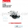 MAKITA 5103N 335mm (13-1/8″) �C Circular Saw - 1 YEAR WARRANTY Makita Power Saws