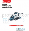 MAKITA KP0800 82mm (3-1/4″) �C Power Planer - 1 YEAR WARRANTY Makita Planers & Jointers