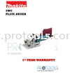 MAKITA 3901 �C Plate Joiner - 1 YEAR WARRANTY Makita Planers & Jointers