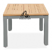 MONTANA SQUARE LOUNGE TABLE BISTRO/LOUNGE TABLES Outdoor Furniture Home Furniture