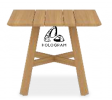 OCTA BISTRO/LOUNGE TABLES Outdoor Furniture Home Furniture