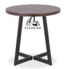 NOMAD  BISTRO/LOUNGE TABLES Outdoor Furniture Home Furniture