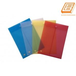 CBE - A4 Document Holder - (129A)