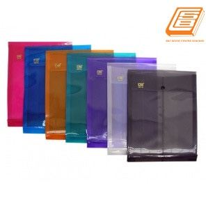 CBE - A4 Document Holder - (114A)