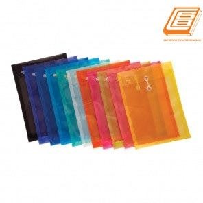 CBE - A4 Document Holder - (104A)