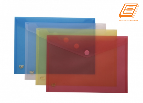CBE - A4 Document Holder - (128A)