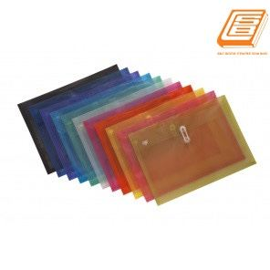 CBE - F4 Document Holder - (103F)