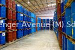 Solvent Chemical List Industrial Chemicals Chemicals