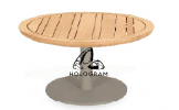 COLLINE COFFEE TABLE COFFEE/SIDE TABLES Outdoor Furniture Home Furniture