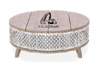 HELIO LOUNGE CHAIR COFFEE/SIDE TABLES Outdoor Furniture Home Furniture