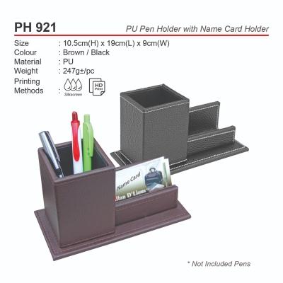 PH 921