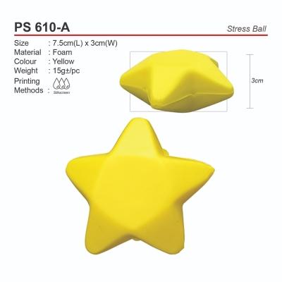 PS 610-A