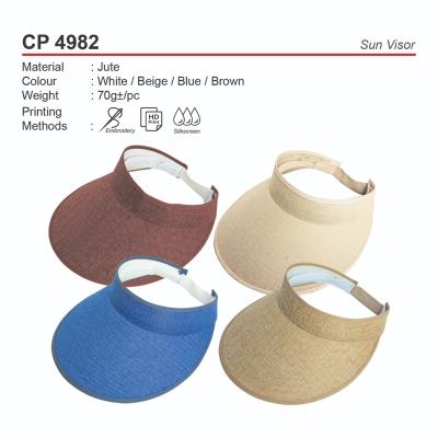 CP 4982