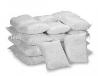 Sorbent Pillow - Chemical / Oil / Universal